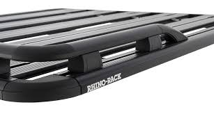 Rhino Rack Pioneer Platform Front And Side Rails (Suits 42101B/3B) Putco 25 Boss Locker Side Bed Rails Fast Shipping Truck Rail Caps 0713 Silverado 58 Husky Liners Quad Cap F102f350 Top Kit For 8 Styleside 31979 The Nissan Frontier The Under Radar Midsize Pickup Truck Running Boards Steps Rock Sliders 072018 Jeep How To Pick For Your F150 Americantrucks Best Used Buy In Alberta Brack Toolbox Length Arb Summit And 2016 Toyota Tacoma My Diy Made From Eucalyptus Wood 2x2s 72019 F250 F350 Add Race Seriesr Supercrew Side Rails Trucks Amazoncom