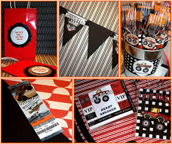 Monster Truck Party Supplies | Bestnewtrucks.net Chic On A Shoestring Decorating Monster Jam Birthday Party Nestling Truck Reveal Around My Family Table Birthdayexpresscom Monster Jam Party Favors Pinterest Real Parties Modern Hostess Favor Tags Boy Ideas At In Box Home Decor Truck Decorations Cre8tive Designs Inc Its Fun 4 Me 5th