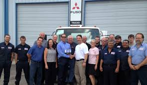 Mitsubishi Fuso Announces Dealer Of The Year Honorees Lease Or Buy Transport Topics Mike Reed Chevrolet Wood Motor In Harrison Ar Serving Eureka Springs Jim Truck Sales Truckdomeus 19 Selden Co Rochester Ny Ad Worm Drive Special New Chevy Trucks 2019 20 Car Release Date And Trailer October 2017 By Annexnewcom Lp Issuu Reeds Auto Mart Home Facebook Used Cars For Sale Flippin Autocom La Food Old Mountain