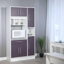 chambre adulte cdiscount discount meuble de cuisine armoire chambre adulte porte coulissante