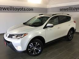 Used 2015 Toyota RAV4 For Sale | Wichita Falls TX | 2T3DFREV9FW372210 Used Trucks For Sale In Wichita Falls Tx On Craigslist Cars For By Private Owner Popular North Texas Bikers V World Of Wheels Car Motorcycle Show 2132011 1952 Ford F1 Classiccarscom Cc1055338 The Infamous Not A Drug Dealer Truck In Is Now 1971 Chevrolet Pickup Cc1055432 1972 C10 Cc1055435 Bailey Toliver Haskell Abilene Seymour And 1986 Cc1078368 New Silverado 3500hd Inventory Gm 2708 Southwest Pky 76308 Property Lease On 1978 Cc1081341