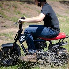 Gas 105cc Mini Bike   MM-B-105-BR   Monster Moto – Mega Moto Inspired By Savannah The New 2017 Mini Collection Released On June Hot Sale Toyk 4 Pack Alloy Friction Pull Back Cars Ipdent Go Kart Monster Truckgo Truck Bodygo For Sale 2019 20 Top Upcoming 2016 Shop Built Mini Monster Truck Item Ar9527 Sold Jul Hbx 2138 124 24g 4wd 2ch Offroad Racing Rtr Rc Car For Amazoncom Blaze And Machines Cake Topper Toys Games 2003 Chevrolet Baja S10 Lifted Off On Road Machine Traxxas Trucks Boats Hobbytown List Of 2018 Hot Wheels Jam Wiki Tekno Products Amain Hobbies Gas 105cc Bike Mmb105br Moto Mega