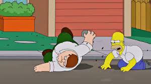 Family Guy Halloween On Spooner Street by Family Guy Halloween Episode