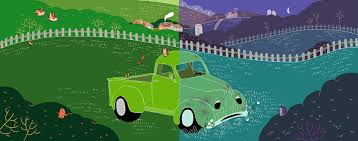 Julia Kuo - Editorial & Book Illustrator - Nature & Travel ... Project Limitless Kelderman Gallery Green Truck Universal And Trailer Sales Saint John Great Vinyl Wrap 1to1printers Exclusive Wkhorse Egen Electric Begins Tests By Wb Mason Deutsche Post Has Built Its Own Electric Trucks Quartz Chevrolet 3100 Lone Star Classic Carslone Cars 1953 Chevrolet5 Windowdeluxeocean Green Media Gallery Movers Nashville Toys Dump Made Safe In The Usa Cool Shades Window Tting Graphics Automotive Photos