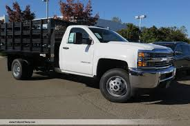 New 2017 Chevrolet Silverado 3500 Regular Cab, Stake Bed | For Sale ... Sd Trucks 4 2018 Intertional Workstar Platform Stake Truck W 1986 Am General M927 For Sale 3900 Miles Lamar Co Matchbox Cars Wiki Fandom Powered By Wikia Classic Coe Cab Over Engine Bed Side View Vector 35165 143 Yellow Action Toys 1224 Ft Flatbed Arizona Commercial Rentals Isolated Illustration Bodies South Jersey Pickup Front