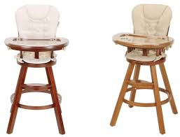 Graco Wood High Chair Tray • High Chairs Ideas Graco Wood High Chair Plastic Tray Chairs Ideas Graco High Chair Tablefit Alvffeecom Highchair Tea Time Circus Indoor Girls Recling For Contempo Stars Highchairs Baby Toys Cover Baby Accessory Replacement Solid Or Fisherprice Highchair April 2018 Babies Forums Cheap Find