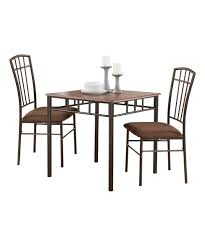 Pilaster Designs Cherry Three-Piece Dining Table & Straight-Back ... Reve Guest Chair Straight Leg Round Back Qty 2 Green Straightback Amish Direct Fniture Chrbackstraightjpg Paul T Cowan Photography Portfolio Pacific Custom Parson Ding Best Outdoor Patio Crate And Barrel Get The Height Right For Stools Trex Chairs Room Wooden Straight Back Ding Chair Wbr Interiors Lawn Usa Making Quality Folding Alinum