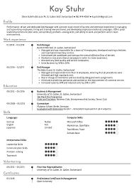 Resume Examples By Real People: Deli Manager Resume Example ... Best Office Manager Resume Example Livecareer Business Development Sample Center Project 11 Amazing Management Examples Strategy Samples Velvet Jobs Cstruction Format Pdf E National Sales And Templates Visualcv 2019 Floss Papers 10 Objective Statement Examples For Resume Mid Career Professional By Real People Deli