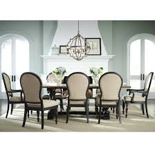Dining Room Upholstered Chairs – Ipuke.me Legacy Classic Larkspur Trestle Table Ding Set Farmhouse Reimagined Rectangular W Upholstered Amazoncom Cambridge Ellington Expandable 6 Arlington House With 4 Chairs Ding Table And Upholstered Chairs Magewebincom Liberty Fniture Harbor View Ii With Chair In Linen Middle Ages Britannica 85 Best Room Decorating Ideas Country Decor Cheap And Find
