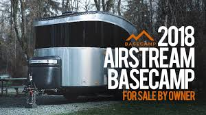 100 Used Airstream For Sale Colorado Base Camp 2020 New Car Models And Specs