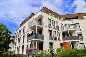 100 Apartments For Sale Berlin Unoccupied 4room Apartment With Balcony In Marienfeld