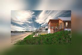 100 Blu Homes Prefab Unveils Infillready Green Prefab MNN Mother Nature