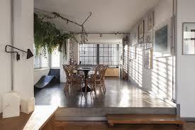 100 Apartmento Apartmentoitusaopaulosuperlimao4 Apartmentlovin