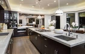 100 Modern Luxury Design 40 Inspiring Kitchen Ideas TREND4HOMY