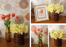 Wedding Reception Decorations Diy Diy Home Decor Vaseh Vases