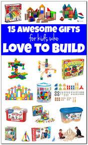 Magna Tiles Master Set by Best Building Toys For Kids Gift Of Curiosity