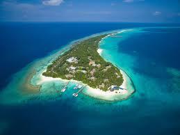 100 Kuramathi Island Maldives Photo Video Gallery Resort