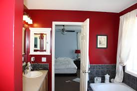 Fancy Little Things: Master Ensuite 63 Best Paint Color Scheme Garnet Red From The Passion Martha Stewart Barn Door Farmhouse Exterior Colors Cided Design Inexpensive Classic Tuff Shed Homes For Your Adorable Home Homespun Happenings Pallets Frosting Cabinet Bedroom Ideas Sliding Doors Sloped Ceiling Steel New Chalk All Things Interiors Fence Exterior The Depot Theres Just Something So Awesome About A Red Tin Roof On Unique Features Gray 58 Ready For Colors Images Pinterest