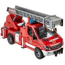 Bruder Toys Mercedes Benz Sprinter Fire Engine With Ladder/Lights ... Bruder Man Fire Engine With Water Pump Light Sound For Our Mb Sprinter With Ladder And Tgs Tank Truck Buy At Bruderstorech Toys Mercedes Benz Ladderlights Man Water Pump Light Sound The 02480 Unimog Wth Amazoncouk Slewing Laddwater Pumplightssounds Mack Truck Minds Alive Crafts Books Super Bundling Big Sale 12 In Indonesia Facebook Bruder Land Rover Defender Preassembled Engine Model 116 Jeep Rubicon Rescue Fireman Vehicle Set