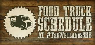 Food Truck Archives - Swamp Head : Swamp Head Orlando Food Truck Schedule Cnections Form Schedule 1 Irs With Express Truck Tax 5 638 Cb Accurate Though The Man Van At The 2017 Calgary Intertional Auto And City Of Pensacola Florida Upside Raleigh Little Theatres Macbeth May 13th Food Lunch 13 Stripes Brewery Facebook United Way Williamson County Forest Hill Church Kitchener Caribbean Grill Announces Splog Smile Politely C Car Expenses Worksheet Lovely Deduction Best Image Kusaboshicom Gibsonia For This Strange Roots