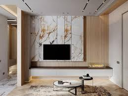 reinigen sie granitfliesen für wände hinweise und verfahren