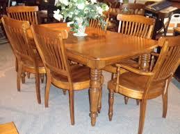 Dresser Hill Charlton Ma by St George Table Antiguan Chairs By Nichols U0026 Stone Charlton