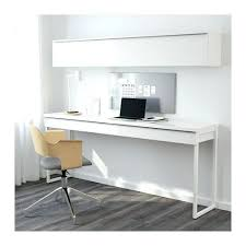 Wall Mount Desk Ikea Fascinating Wall Mounted Folding Desk About
