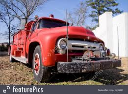 100 Antique Fire Truck Picture Of