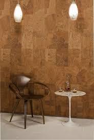 amazoncom quartet cork tiles 12 x 12 cork board bulletin