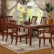Fantastic Kathy Ireland Dining Room Furniture Formal Decor