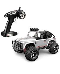 TOZO C1153 RC CAR Battleax High Speed 30km/h 4×4 Fast Race Cars 1:22 ... Traxxas Wikipedia 360341 Bigfoot Remote Control Monster Truck Blue Ebay The 8 Best Cars To Buy In 2018 Bestseekers Which 110 Stampede 4x4 Vxl Rc Groups Trx4 Tactical Unit Scale Trail Rock Crawler 3s With 4 Wheel Steering 24g 4wd 44 Trucks For Adults Resource Mud Bog Is A 4x4 Semitruck Off Road Beast That Adventures Muddy Micro Get Down Dirty Bog Of Truckss Rc Sale Volcano Epx Pro Electric Brushless Thinkgizmos Car