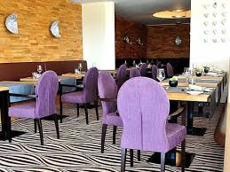 landart restaurants hotel oberpfälzer seenland restaurants
