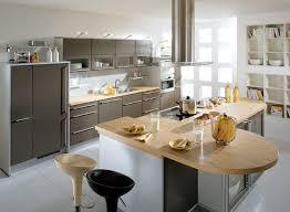 comment bien ranger une cuisine comment bien am nager une cuisine ouverte visitedeco comment