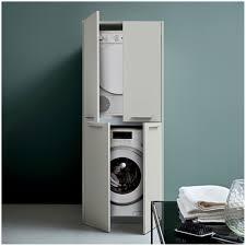 Ikea Küchenschrank Für Waschmaschine 17 Schrank Fur Waschmaschine Und Trockner Ubereinander Ikea