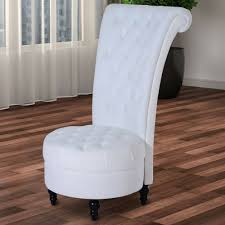Cheap Tufted Chair Pads, Find Tufted Chair Pads Deals On ... 51 Grey Ding Rooms With Tips To Help You Decorate And Charlie Swoop Arm Chair Image 2 Of 3 Bridal Booth Silver Velvet Accent With Nailhead Trim Pier 1 Cheap Upholstered Find Home Designing Iconic Home Gourdon Plush Gold Tone Solid Metal Legs Details About New Urban Style Chairs Sofa Side W Wood Fniture Lyric Counter Stool Tufted Seat Tapered Amazoncom Lattice Indigo Kitchen Ottoman 3d Product Models Herman Miller Leather Deals