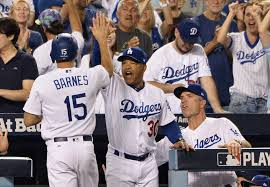 Dodgers' Team Offense Beats Diamondbacks' Power Again In Game 2 ... Celebrating The Best Of Main Street Waugademocratcom Page A4 Eedition Ramiro Rogerio Service Details Austin Texas Angel Funeral Home January 2016 Carleton Inc Charles Dion Barnes Oct 30 1966 May 7 2017 Dodgers Notebook Seven Rookies Make Postseason Roster Daily News Mary Berry Obituaries Morgantoncom Benjamin Austin Dejohn Homes Crematory And Ccheadlinercom Hampton Boone Review