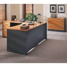 Low Loft Bed With Desk And Dresser by Desks Wooden Loft Beds Full Size Bunk Bed Loft Beds With Desk