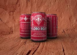 "The University Of New Mexico Announces New ""El Lobo Rojo"" Beer ... Texas Lobo Trucking Llc Wwwimagenesmycom Et Football Williams Anderson Provide Onetwo Punch For Lobos East Out Of Mojave Hwy 58 California Part 2 Hobbs New Mexico Petroleum Service Cargo Archives Project Weekly Hemisphere Freight Services Limited Nm"