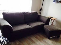ikea tidafors three seater sofa for sale in killiney dublin from
