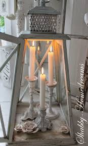 Citronella Oil Lamps Cape Town by 95 Best Decorating With Candles Images On Pinterest Candles