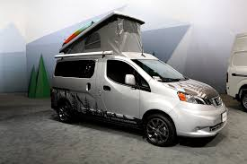 Going Camping? The Best Vehicles For 'glamping' Include Pickups ... New For 2015 Nissan Trucks Suvs And Vans Jd Power File1978 Ford Transit Van Ice Cream Cversion 22381174286 The Citan From Just 17500 Pm Iercounty Truck Van Bestselling Cargo Family On Earth Now That Is A Family Automotive Movation Pinterest Honda Introduces Minnie Truckscom Jim Glover Auto Car Dealer In Owasso Ok Transportation Icons Stock Vector Illustration Of Newton Iowa Used Best Pickup Trucks 2018 Express And Denver Image Kusaboshicom