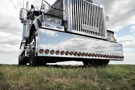RTS Trucking USA – We Work For Every Customer The Future Of Trucking Uberatg Medium A Driverless Semitruck Shut Down To A Florida Highway As The Power Trucker Shortage Is Raising Prices Delaying Deliveries Top 100 Companies In Usa Boston Commons High Tech Network Truck Drivers Are Overworked Underpaid And Dangerous Us Roads Cautionary Flags For Aftermarket Alphabets Waymo Entering Race Selfdriving Trucks With Nearzeroemissions Heavy Duty Trucks Now Hauling Freight At Selfdriving Are Going Hit Us Like Humandriven United States America Alaska Fairbanks Truck Winter Commercial License Traing Wikipedia