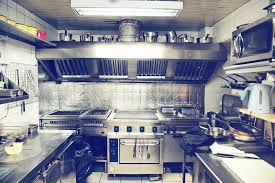 commercial kitchen lighting lovely kitchen lighting requirements