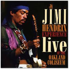 Jimi Hendrix Killing Floor Live by Jimi Hendrix Experience Live In Ottawa Cd Shop The Authentic