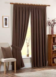 Walmart Curtains For Bedroom by Curtains 45 Inch Curtains Walmart Curtains Sheer Burgundy
