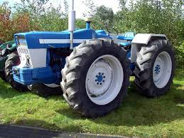 Ford County Tractor   Tractors   Pinterest   Tractor, Ford And Wheels Mcatee Company Inc Mcateecompany Twitter Ratings Reviews Testimonials 5 Stars Moe Elmeanawy Automotive Sales Professional Home Facebook Percys Auto 112015aldrealestate Pages 1 50 Text Version Fliphtml5 Midiowa Grain Inspection New Albany Fire Truck Purchase Questioned Volume Number 40 June12 By The Paper Of Wabash County Issuu Office Of The Board Logan County Commissioners Jennifer Account Manager Sunlighten Linkedin