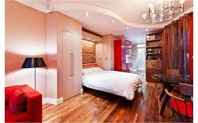 Murphy Beds Orlando by Contemporary Modern Murphy Bed Systems U2014 Emerson Design