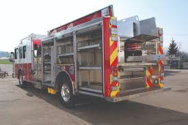 RESCUE/HAZMAT | HME Inc. Apparatus Village Of Mcfarland Wi Ford F550 Rescue Truck Concept Drafted For Tornado Relief Duty Retired Showcase Clackamas Fire District 1 Baltimore Rescue Co In Baltimore County Md Put This Pierce Rts1996 Lance Heavy Rescueused Trucks For Sale 1993 F450 Sale By Site Youtube South Hays Department Esd 3 Available Products At Global Emergency Vehicles Ccfr Types