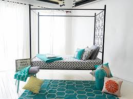 Bedrooms Ni by Decorating Bedrooms In Singapore Classy Ways To Use Bright