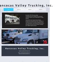 Rancocas Valley Trucking Competitors, Revenue And Employees - Owler ... Cal Valley Trucking D10 N Heading Out Youtube Welcome To Uhl Truck Sales Three Generations Of Personal Sales Thunder Mongrel Jarradns Flickr Nm State Football On Twitter Thanks Mesilla For July 2017 Trip Nebraska Updated 3152018 Dakota W900 Firm Driver Shortage Limiting Growth News Co Mack Titan Bone Crusher Yates Inc Rock Sand Landscape Materials Delivered Tstc Addrses Tional Truck Driver Morning Star